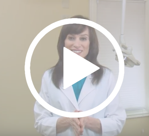 TruAssure's Oral Health Videos